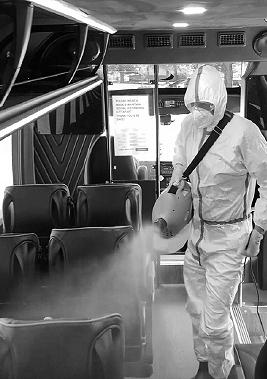 Leros-HS_Fleet-Cleaning