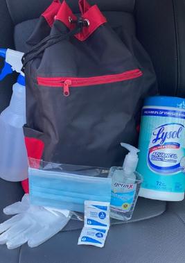 Leros-HS_Hygiene-kit